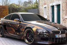 Vehicles-Cars-Airbrushed / Vehicles / Cars / Airbrushed / Gas / spray paint
