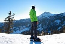 TETON Sports Adventure Hub / The latest news, updates and posts straight from our Adventure Hub Blog.