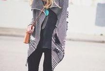 Style_