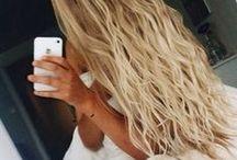 Long_Hair ♥