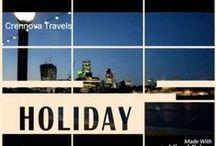 Crennova Travels / Book Flight & Hotels at best price Gurantee
