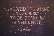 Quotes / by Shawna Espiritu