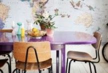 Interior Spaces / Design pieces I love.  / by Free Candie
