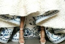 Fashion / by Brenda Walters