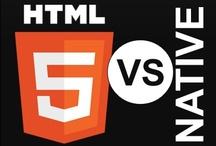 Web Design | UX | UI
