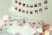 Guest Room / by Mel Pad