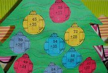 2nd Grade !! / by Rachel Bobo Carney