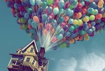"You had me at ""Balloon"""
