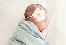 Baby / by Kristina Hill