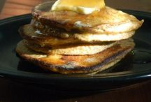 Paleo Breakfast / Recipes for paleo breakfast dishes