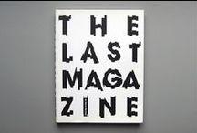 Vince Frost / Graphic Designer | Pentagram