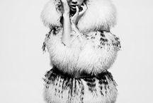 fashion forward / by chrissy hoffmann