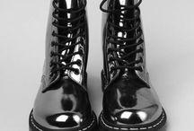 foot fash / by chrissy hoffmann