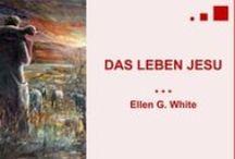 1.JESU GEBURT UND JUGENDZEIT | DAS LEBEN JESU - Ellen G. White - video / Vorausgesagt waren die Details der Geburtsereignisse Jahrhunderte zuvor. Einzigartig, bewegend, spannend war der Beginn des Lebens des Sohnes Gottes hier auf Erden. Wir tauchen ein in die bedeutendste Geschichte der Menschheit.