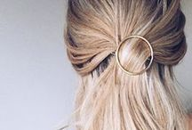 || AcCeSsOrIzE / keeping it simple or making a statement -love for all accessories