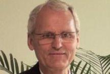 Pastor Franz Krakolinig - Predigten