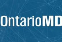 Products and Services / Learn more about the Electronic Medical Record (EMR) related products and services OntarioMD provides to support physician practices and the patients in their care.