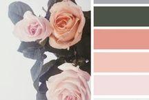 { flora } / by design seeds