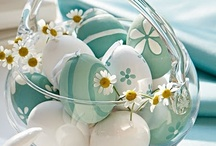 Easter / by Tami Robinson