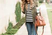 stYLE / mode