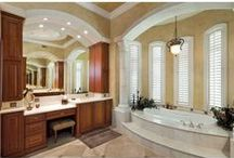 Bathroom Remodel Ideas / Bathroom remodel ideas