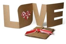 All You Need is Love / #love #romance / by Gabrielle Ann