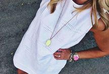 fashion / by Kendall Bouma