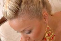 Beauty Secrets & Tutorials / Beauty secrets revealed! :) / by Jennifer Wilbur