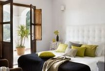 Dreamy Bedroom Decor