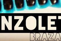 Branzoletka / Brazaletes
