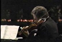 ♫  classical  music ♫ / by Ali Bresnahan