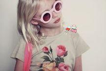 girls' style
