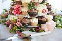weddingcake inspo