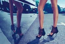 Fashion / by Arnaud