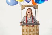 Preschool / preschool ideas / by Carrie Denning