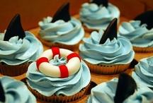 Cuppycakes & Cakee Pops