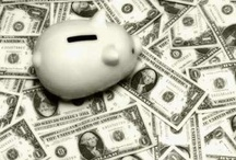 Military Finances, Benefits & Frugal Living