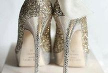 Shoes, Shoes, & Shoes! / Bridal Shoes, Peep-toe Pumps, Bridal Wedges, Bridal Flats, and Bridal Heels for your big day!