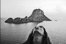 Love my islands: Ibiza&Formentera