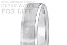 Men's Rings Collection / Men's wedding bands