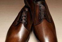 Style / by Jamal George