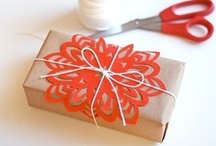 Crafty! / by Megan Heman
