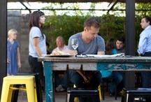 Melbourne Coffee, Wine & Food Culture
