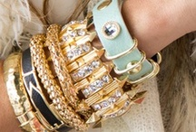 Bangles & Bling  / Jewelry