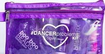 Great Dance Gifts / Dance recital gift? A little something for your dance teacher? Here are some great ideas.