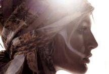 Cross the Stars-  New Adult Contemporary Romance/ Suspense