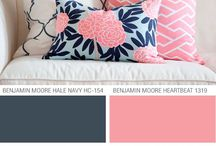 Haylee Bedroom Ideas <3 / Haylee's new room