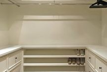 .:Dream.Walk-In.Closet:.