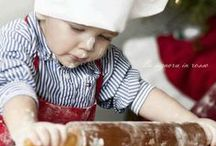 the art of baking / baking essentials .. how-tos .. recipes / by sentimentaljunkie