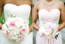 Summer & Spring Weddings / All the essentials for your Summer & Spring Weddings in the Texas heat!